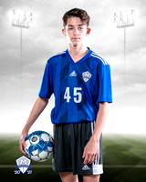 45-Eric-Connor_2021-MHS-Soccer