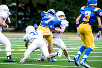 2014-09-06_SPS-FB_8th-vs-Jesuit_015