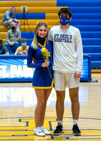 2021-02-09_SPS-Cheer_Senior-Night_002