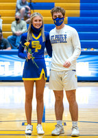 2021-02-09_SPS-Cheer_Senior-Night_004
