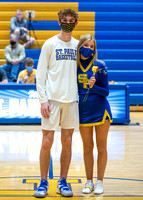 2021-02-09_SPS-Cheer_Senior-Night_005