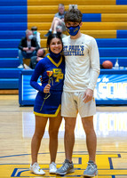 2021-02-09_SPS-Cheer_Senior-Night_007