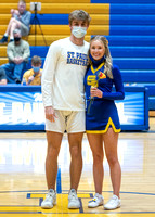 2021-02-09_SPS-Cheer_Senior-Night_008