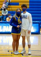2021-02-09_SPS-Cheer_Senior-Night_010