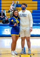 2021-02-09_SPS-Cheer_Senior-Night_015