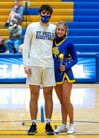 2021-02-09_SPS-Cheer_Senior-Night_016