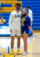 2021-02-09_SPS-Cheer_Senior-Night_017