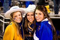 2014-11-07_SPS-Cheer_Football-at-Fontainebleau_019