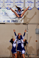 003_SSA-Cheer_Show-Off_2012
