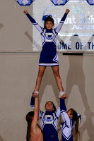 019_SSA-Cheer_Show-Off_2012