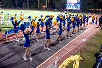 2016-11-11_SPS-Cheer_FB-vs-Shaw_013