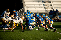 2013-10-23_SPS-FB_Freshman-vs-Covington_008