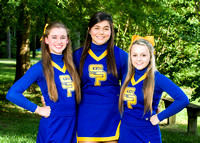 2014-SPS-Cheer_Group-005