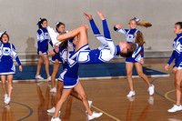 013_SSA-Cheer_Show-Off_2012