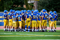 2014-09-06_SPS-FB_8th-vs-Jesuit_001