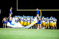 2016-10-07_SPS-Cheer_FB-vs-Covington_001