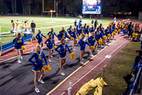 2016-11-11_SPS-Cheer_FB-vs-Shaw_008