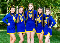 2014-SPS-Cheer_Group-008