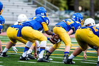 2014-09-06_SPS-FB_8th-vs-Jesuit_019