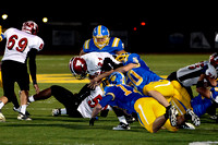 020_SPS-FB_Varsity-vs-Fontainebleau_11-04-11