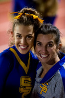 2016-11-11_SPS-Cheer_FB-vs-Shaw_007