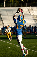 2013-10-23_SPS-FB_Freshman-vs-Covington_009