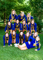 2014-SPS-Cheer_Group-012