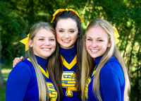 2014-SPS-Cheer_Group-019