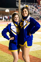 2014-11-07_SPS-Cheer_Football-at-Fontainebleau_005