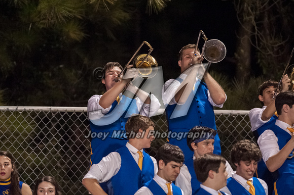 2014-10-10_SPS-Band-Blues_Football-at-Mandeville_011