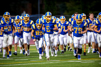 2016-09-21_SPS-FB_JV-vs-Northshore_017