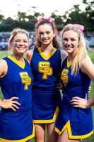 2013-10-11_SPS-Cheer_Varsity-vs-Mandeville_003