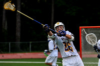 016_SPS-Lacrosse_Varsity-vs-Catholic_04-17-12