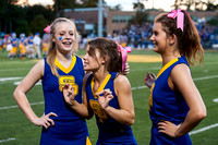 2013-10-11_SPS-Cheer_Varsity-vs-Mandeville_007