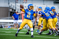 2014-09-06_SPS-FB_8th-vs-Jesuit_011