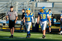 2013-10-23_SPS-FB_Freshman-vs-Covington_002