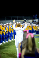 2016-10-07_SPS-MW-GB_FB-at-Covington_019