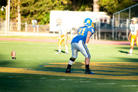 2013-10-23_SPS-FB_Freshman-vs-Covington_004