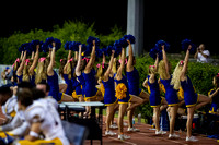 2016-10-07_SPS-Cheer_FB-vs-Covington_020