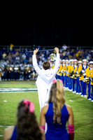 2016-10-07_SPS-MW-GB_FB-at-Covington_018