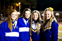 2014-11-07_SPS-Cheer_Football-at-Fontainebleau_003