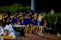 2016-10-07_SPS-Cheer_FB-vs-Covington_016