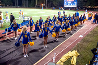 2016-11-11_SPS-Cheer_FB-vs-Shaw_011