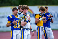 2016-09-21_SPS-FB_JV-vs-Northshore_015