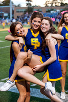 2013-10-11_SPS-Cheer_Varsity-vs-Mandeville_006