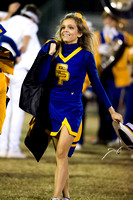 2014-11-07_SPS-Cheer_Football-at-Fontainebleau_016