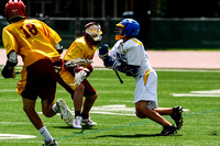 014_SPS-Lacrosse_9th-vs-Brother-Martin_03-31-12