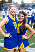 2013-10-11_SPS-Cheer_Varsity-vs-Mandeville_010