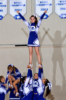018_SSA-Cheer_Show-Off_2012
