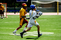 013_SPS-Lacrosse_9th-vs-Brother-Martin_03-31-12